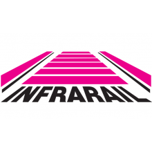Infrarail Exhibition 2018