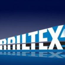Railtex exhibition