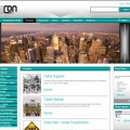 Prysmian Group Launch New Components Website